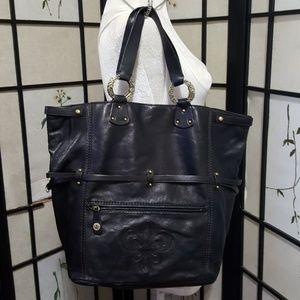 🎈GIANNI BINI 🎈 women's handbag